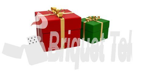 Briquet pour Cadeau