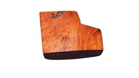 La conception en bois